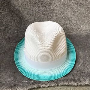 8329b5cfa9520 Tommy Bahama Accessories - Ombré Tommy Bahama Hat
